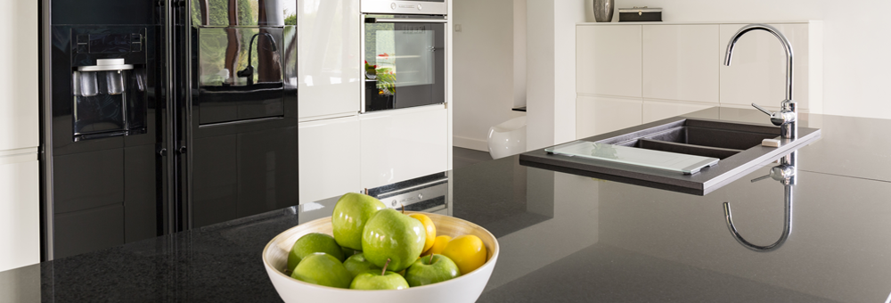Ultimate Guide To Picking Your New Kitchen Worktop